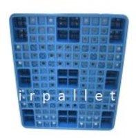 پالت پلاستیکی کد 113