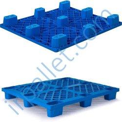 پالت پلاستیکی کد 185