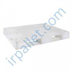 پالت پلاستیکی کد 116